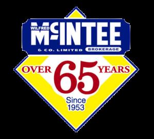 McIntee Real Estate Brokerage