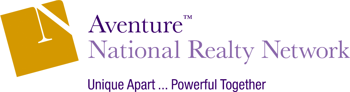 Aventure National Realty Network