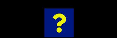 Pre Listing Questions to Ask REALTORS®